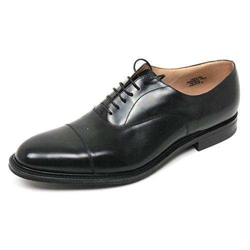 b9146-scarpa-classica-uomo-churchs-vienna-r-scarpa-nero-fit-g-shoe-man-105