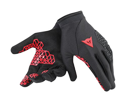 guanti lunghi mtb DAINESE Tactic Ext 3819271