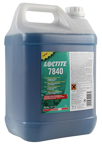 degreaser-natural-blue-7840-5lt-4840-by-loctite