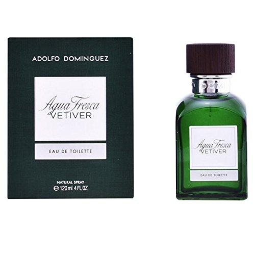 adolfo-dominguez-agua-fresca-vetiver-120ml-edt-eau-de-toilette