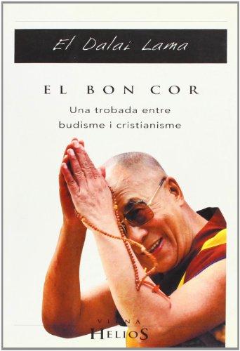 El bon cor (Helios) por Lama Dalai