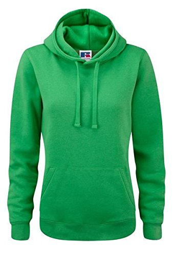 ATELIER DEL RICAMO - Sweat-shirt - Femme * Vert pomme