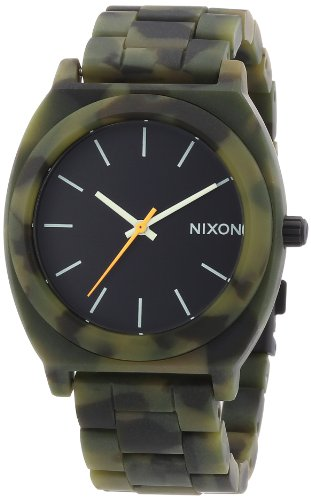 nixon-womens-quartz-watch-analogue-display-and-plastic-strap-a3271428-00