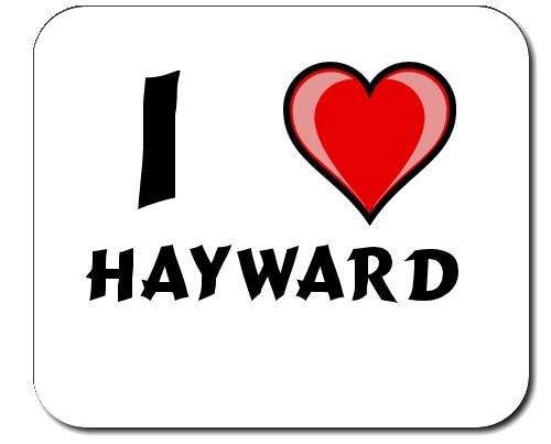 almohadilla-con-estampada-de-te-quiero-hayward-
