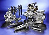 BOSCH 0445020206 - Diesel Aggregati Completi - Pompe Diesel