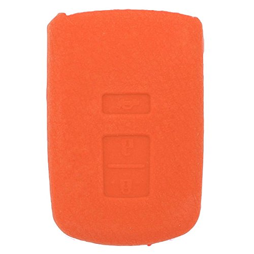 fassport-leder-textur-silikon-cover-haut-jacke-passgenau-fur-toyota-camry-smart-fernbedienung-schlus