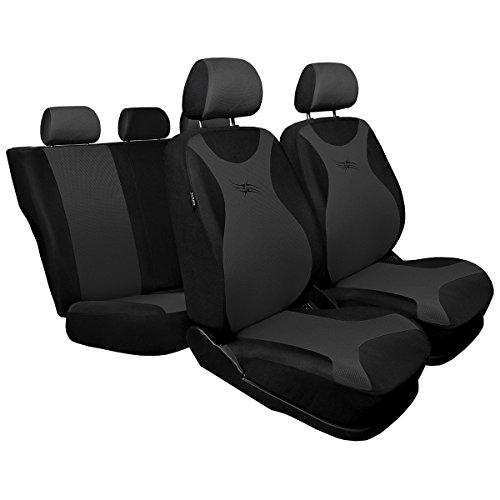 tr-g1-universal-fundas-de-asientos-compatible-con-mitsubishi-asx