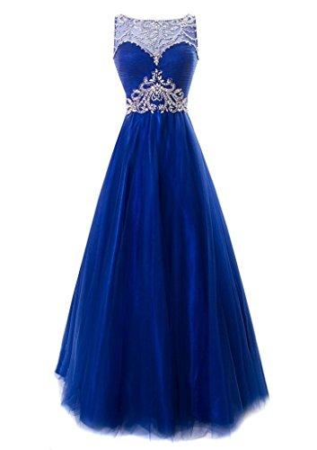mollybridal-vestido-trapecio-sin-mangas-para-mujer-azul-azul-real-34