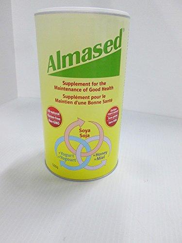 Almased Diät Pack, 500 g