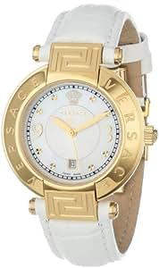 Versace Watch 68Q70D498 S001
