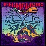 Songtexte von Animal Bag - Animal Bag