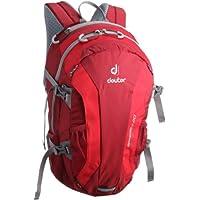 Deuter Speed Lite 20 Alpine Backpack