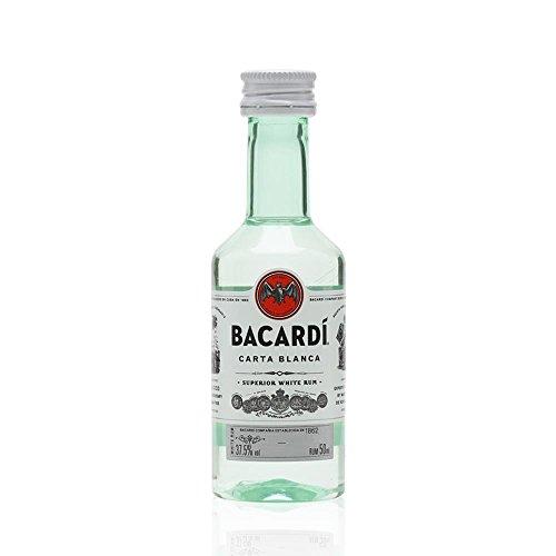 bacardi-carta-blanca-5cl