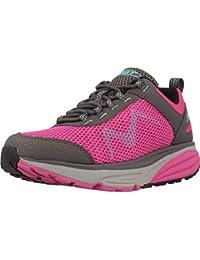 260a281def043 Suchergebnis auf Amazon.de für: mbt schuhe - Damen / Schuhe: Schuhe ...