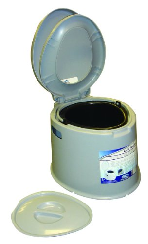 sunncamp-lulu-portable-toilet