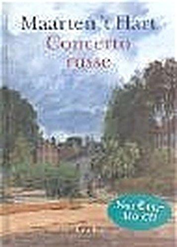 Concerto russe. Mit CD. Erzählungen.