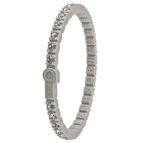 OpsObjects OPS Tennis Bracciale