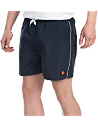 bfb184126e2 Amazon.co.uk: ellesse - Shorts / Men: Clothing