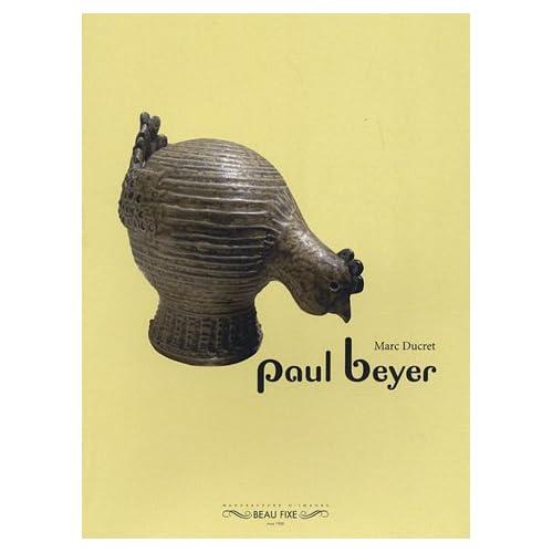 Paul Beyer