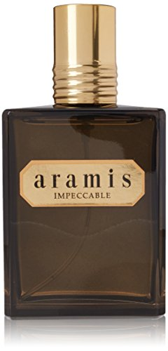 einwandfreie von Aramis Eau de Toilette Spray Limited Edition 110ml
