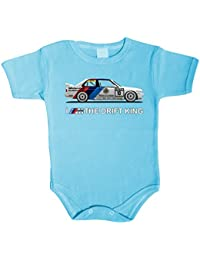 III - Maillot de corps - Bébé (garçon) 0 à 24 mois