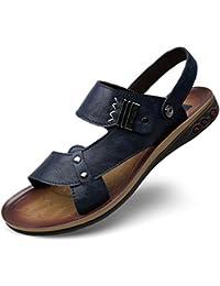 Sandale Comfort, lieferbar in den Schuhgrößen Beiläufige Art und Weise - Slippers & Sandals Dual Use 37-47