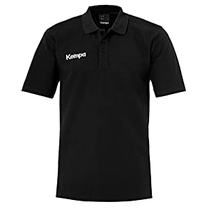 FanSport24 Herren Classic Poloshirt