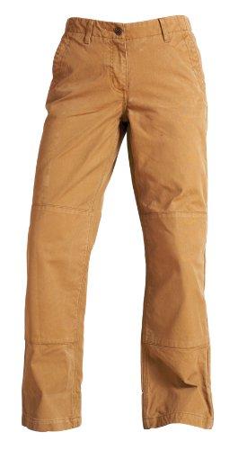 Mountain Khakis Alpine Utility Herren Hose Relaxed Fit, Herren, 101, Ranch, 42W x 30L Khaki Ankle Pants