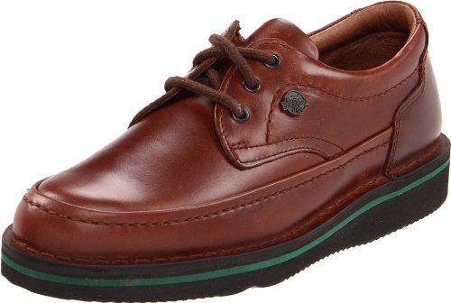 hush-puppies-mall-walker-uomo-marrone-larga-scarpe-stringhe-eu-47
