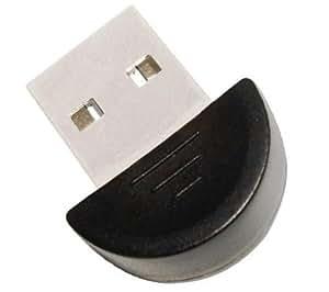 Micro Cle USB Bluetooth pour Sony Ericsson W205