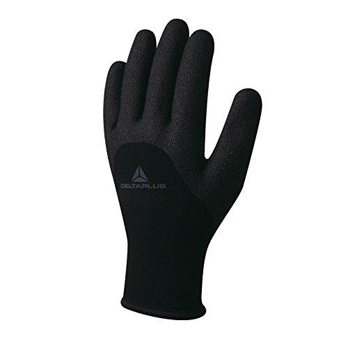 delta-plus-vv750-hercule-acrilico-pvc-glove