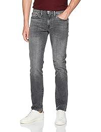 Levi's® Homme Jeans 511™ Slim Fit