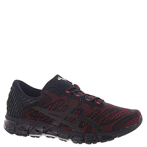 ASICS Men's Gel-Quantum 360 5 JCQ Running Shoes
