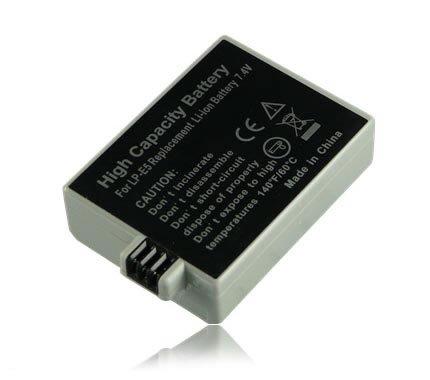 batteria-lp-e5-per-canon-eos-450d-eos-500d-eos-1000d-digital-rebel-xsi-eos-rebel-t1i-eos-rebel-xs-eo
