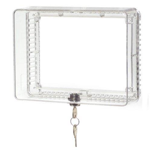 Honeywell Elektrischer Thermostat (CLR Thermostat-Hülle)