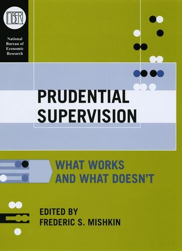 prudential-supervision-what-works-and-what-doesnt
