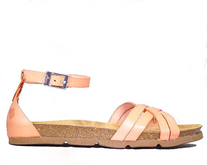 Yokono Villa 058 Candy Mujer - Zapatos de moda en línea Obtenga el mejor descuento de venta caliente-Descuento más grande