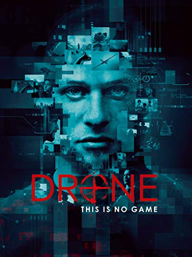 Drone: This Is No Game [dt./OV] -
