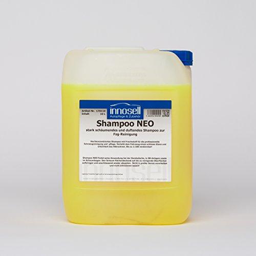 shampoo-neo-autoshampoo-frischeduft-profireinigung-schaumreiniger-handwasche-10-l-konzentrat-bis-1-z