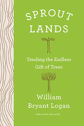 Sprout Lands - Tending the Endless Gift of Trees