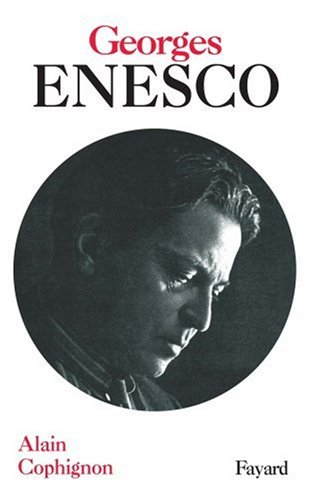 Georges Enesco