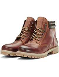 united kingdom thoughts on super cute Suchergebnis auf Amazon.de für: Jack & Jones - Stiefel ...