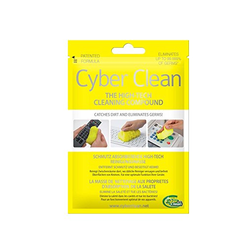 cyber-clean-home-office-75g-sachet