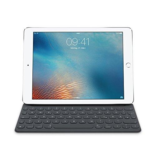apple-ipad-pro-97-smart-keyboard-de