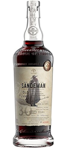 Sandeman-30-Years-Old-Tawny-Port-75-cl