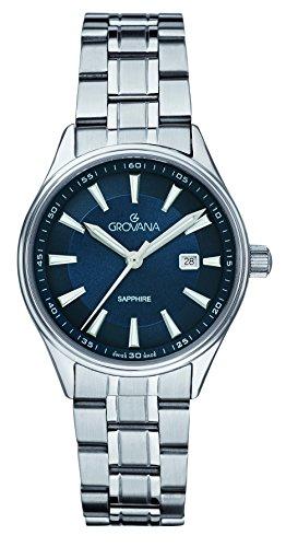 Orologio Unisex GROVANA 3194.1135