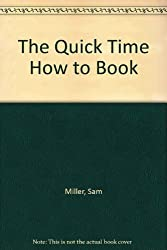 The Quicktime How-To-Book