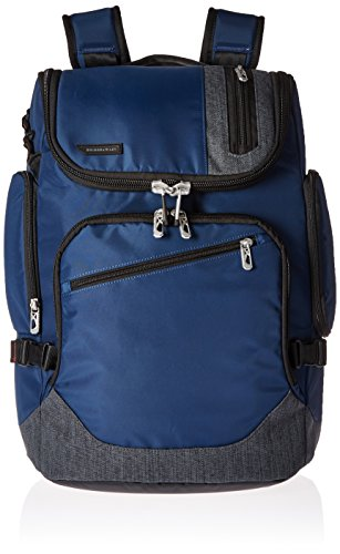 briggs-riley-brx-excursion-backpack-mochila-multi-propsito-adulto-unisex-blue-46-cm