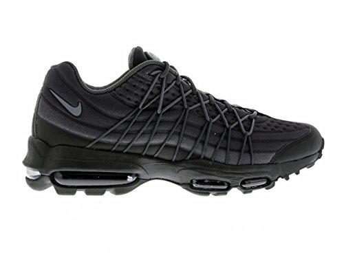 Nike Herren 845033-001 Trail Runnins Sneakers Mehrfarbig