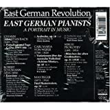 Dresdner Kreuzchor - CD